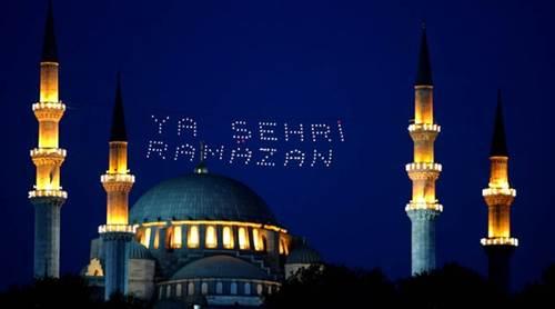 2014-ramazan-ne-zaman-basliyor-Copy
