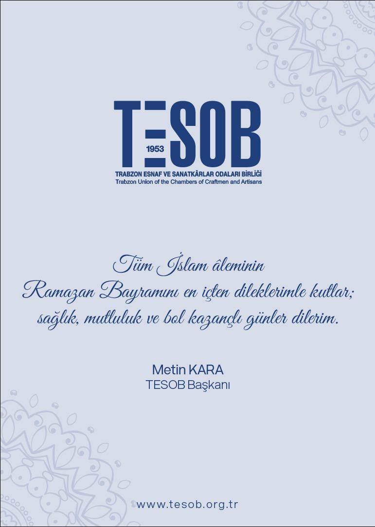tesob