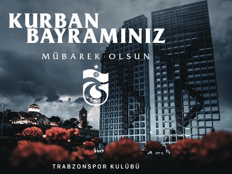 Kurban_Bayram_Tebrikleri
